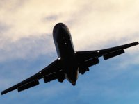 Airlines Grateful for Air Traffic Control Charges Delay