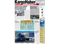 KargoHaber 251. Sayı (Dijital Dergi)