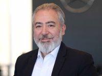 Mercedes-Benz Sprinter Minibüs Segmentinin Lideri Oldu