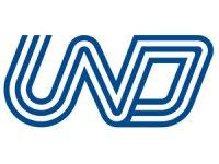 UND'den Deprem Bölgesine Lojistik Seferberliği
