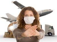 Korona Virüsü Küresel Lojistiğe Etki Eder mi?