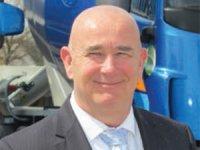 DAF Trucks 2020'ye Umutlu Ancak Temkinli Giriyor