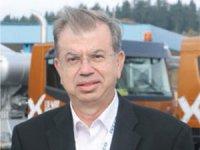 """Iveco Genel Müdür Yardımcısı Tansu Giz: """"2020 Yılı Pazarın Tekrar Toparlanmaya Başladığı Bir Yıl Olacak"""""""
