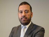 ISD Logistics Doğu Avrupa Pazarında Yüzde 50 Büyüme Hedefliyor