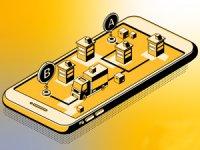 Yandex Haritalar'dan Lojistik Sektörüne Verimlilik Katacak Yenilik