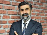 Sarp Intermodal 2020'de Dijital Yolculuğunu Hızlandırıyor