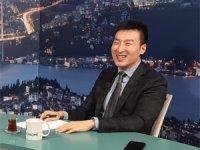Çin Başkonsolosluğu: Corona Salgınının Artış Hızı Yavaşladı