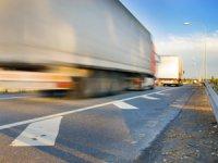 Taşımacılık Sektörü Ülkemize En Fazla Döviz Getiren Sektör