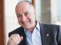 Renault Trucks Başkanı Blin 2019'u Dijital Basın Konferansıyla Değerlendirdi