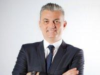 DHL Supply Chain'de Türk Yöneticiye Önemli Görev