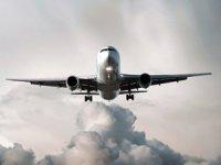 CEVA Lojistik Hava Kargo İle Tedarik Zincirlerini Çalışır Durumda Tutuyor