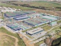 Mercedes-Benz Türkiye Fabrikaları Üretime Başlıyor