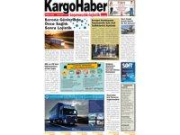 KargoHaber 256. Sayı (Dijital Dergi)