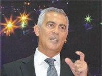 Lufthansa Cargo Türkiye Direktörü Hasan Hatipoğlu: Yolcu Uçakları Seferden Çekildi Kargo Uçağına Talep Arttı