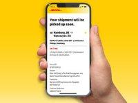 DHL Global Forwarding, Dijital Lojistik İçin Tek Bir Noktadan Her Şeyi sunan myDHLi'yi Duyurdu