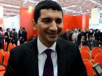 İstanbul Ulaşımına Lojistik Sektöründen Transfer