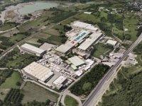Tırsan 'Covid-19 Güvenli Üretim Belgesi'ni Alan İlk Firmalardan Biri Oldu