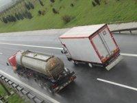 Ağır Ticari Araç Yatırımları Koronaya Rağmen Devam Ediyor
