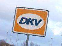 DKV Hizmet Ağına Kazakistan'ı da Ekledi!