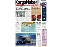 KargoHaber 259. Sayı (Dijital Dergi)