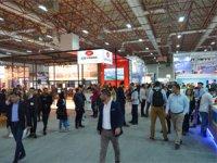 İstanbul 2023 Yılında Dünyanın Kongre, Konferans, Fuar Merkezi Olabilir