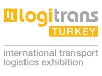 logitrans Türkiye ertelendi – Yeni Tarih 10-12 Kasım 2021