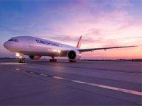 İş Süreçlerini Dijitalleştiren Turkish Cargo İnovatif Teknolojilerden Faydalanıyor