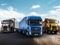 Ford Trucks'tan Avantajlı Kışa Hazırlık Kampanyaları