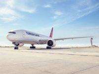 Turkish Cargo Global Hava Köprüsü Oluşturmaya Devam Ediyor