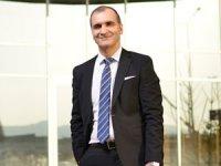 Krone 4'üncü Kez Üst Üste İlk 1000 İhracatçı Firma Listesinde Yer Aldı