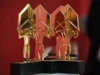 Atlas Lojistik Ödülleri'nde Online Yarışma Adaylığı İçin Son Gün