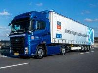 Ford Otosan ve AVL'den Lojistik Merkezler Arasında Tam Otonom Taşımacılık İçin Büyük Adım