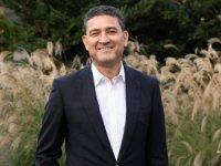 Ford Otosan Türkiye'nin İlk Batarya Üretim Fabrikasını Kuruyor
