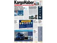 KargoHaber 263. Sayı (Dijital Dergi)