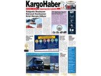 KargoHaber 264. Sayı (Dijital Dergi)