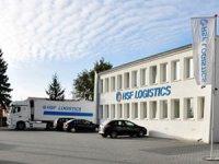DFDS Soğuk Zincirde HSF Lojistik Grubuyla Büyüyecek
