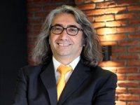Siber Yazılım CEO'su Kenan Çelik: Lojistiğin Geleceği Mobil Uygulamalarda