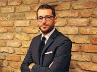 Sarp Intermodal CEO'su Onur Talay: Küresel Salgın Intermodal Taşımacılığa Olan İlgiyi Arttırdı
