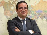 MSC Gemi Acenteliği A.Ş Genel Müdürü Barış Dilek: 2020 İlklerin Yılı Oldu
