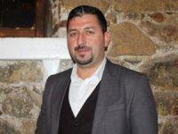 İMS Lojistik Genel Müdürü Mustafa İmrak: Lojistik Sektörü 2020'de Büyük Bir Sınav Verdi