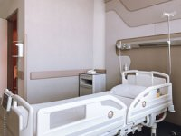 Medikal Mobilyada Zamanında Teslimat Hayat Kurtarıyor