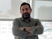 Dış Ticaret ve Lojistik Yöneticisi Ahmet Cora: Lojistiğe Düşünsel Sermaye de Gerekir