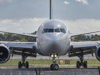 Küresel Ölçekte Hava Kargo Covid Öncesi Performansı Yakalıyor