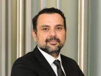 DSV Türkiye E-ticaretini Avrupa'ya Açıyor