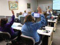 UND Eğitim Projeleri İçin Erasmus+ Akreditasyonu Aldı