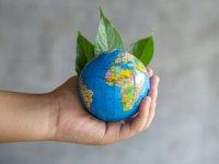 Avrupa Yeşil Mutabakatı ve Sınırda Karbon Uygulaması Türkiye'ye Ne Getirir?