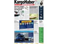 KargoHaber 267. Sayı (Dijital Dergi)