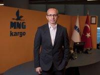 MNG Kargo'dan Teknoloji Altyapısına  70 milyon TL Yatırım