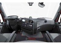Renault Trucks T, T High, C ve K 2021 Serileri Yenilikleriyle Büyük Avantajlar Sağlıyor