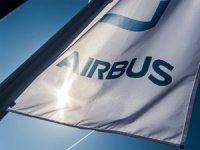 Airbus 2021 İlk Çeyrek Sonuçlarını Açıkladı